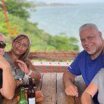 PR Vacation Trip – 2021